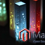 Banner-Extensions-for-Magento