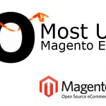 10 most useful free Magento Extensions