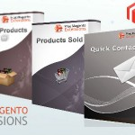 top 5 free magento extensions