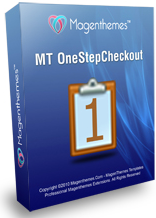 MT One Step Checkout Extension