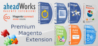 aheadworks-magento-extensions
