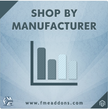 shop-by-manufacturer