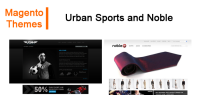 Magento-Themes-–-Urban-Sports-and-Noble